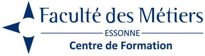 Faculté des Métiers Essonne