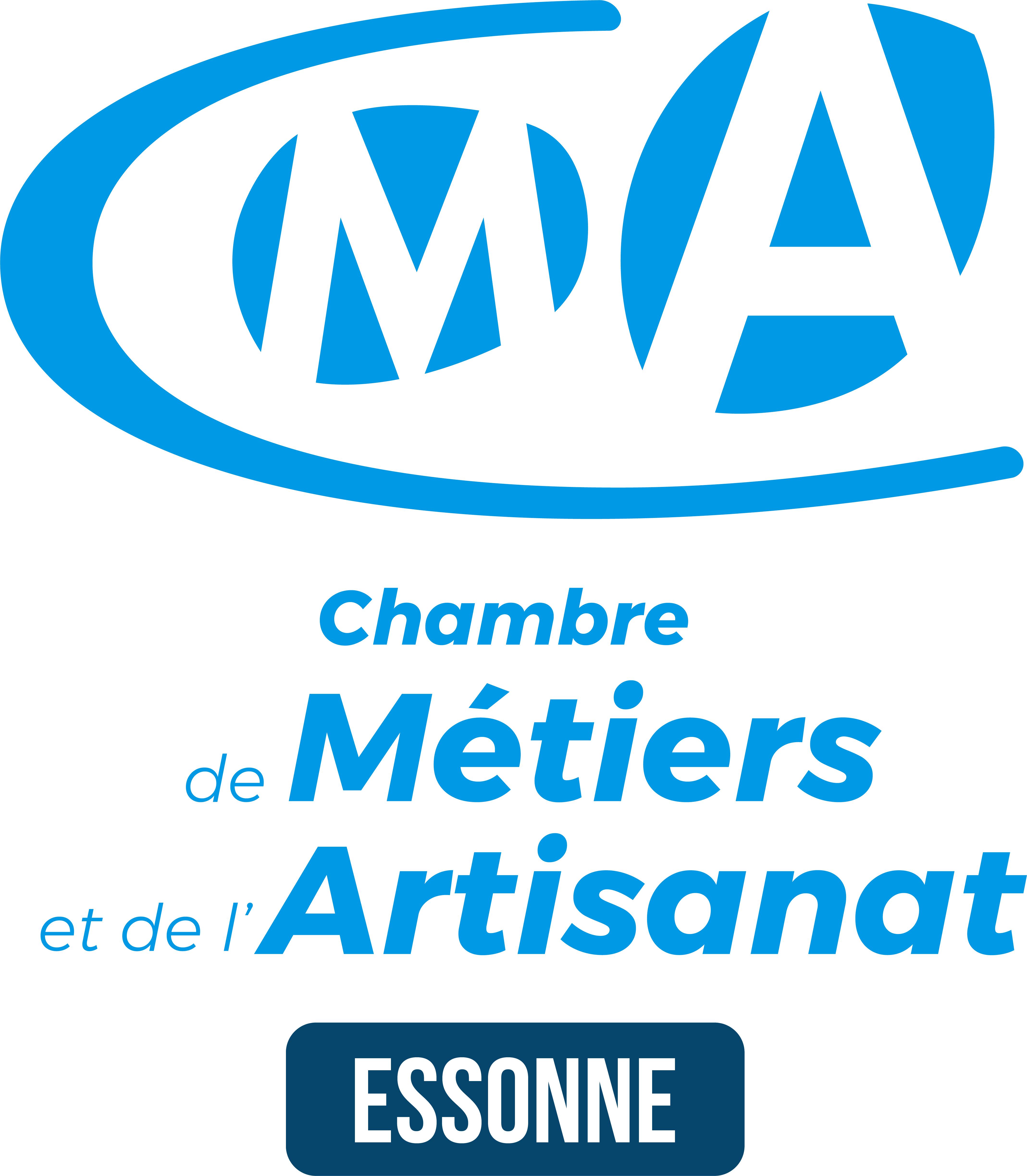 La Chambre de Métiers et de l'Artisanat de l'Essonne