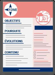 BTS Services Informatiques aux Organisations – A : Solutions d'infrastructures, systèmes et réseaux
