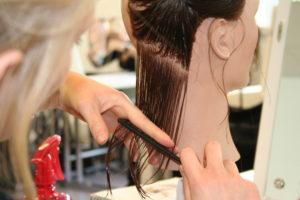 illustration3-coiffure