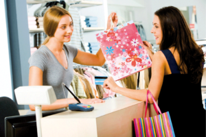 illustration_commerce_1©-PRESSMASTER---FOTOLIA