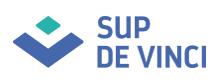 logo-CFA sup de vinci