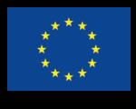 6-FSE UE