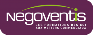 logo-negoventis-RVB