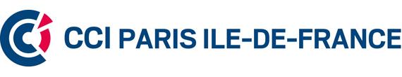 La Chambre de Commerce et d'Industrie de la Région Ile-de-France