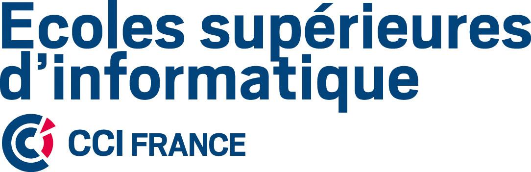 CCI France : Réseau des Écoles Supérieures Informatique