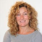 Isabelle FOURNOL