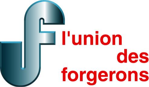 Union des Forgerons