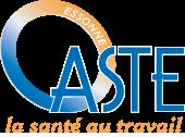 ASTE : Association pour la Santé au Travail en Essonne