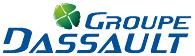 Groupe Industriel Marcel DASSAULT
