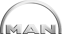 MAN Truck et BUS France
