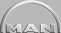 MAN Truck et BUS France