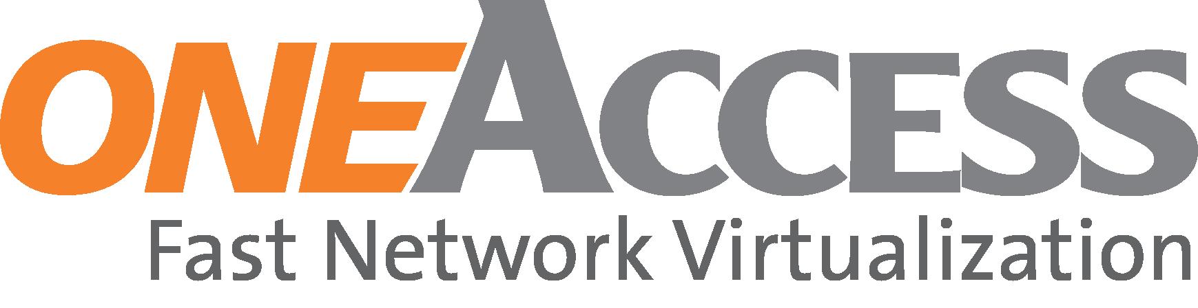 One Accès
