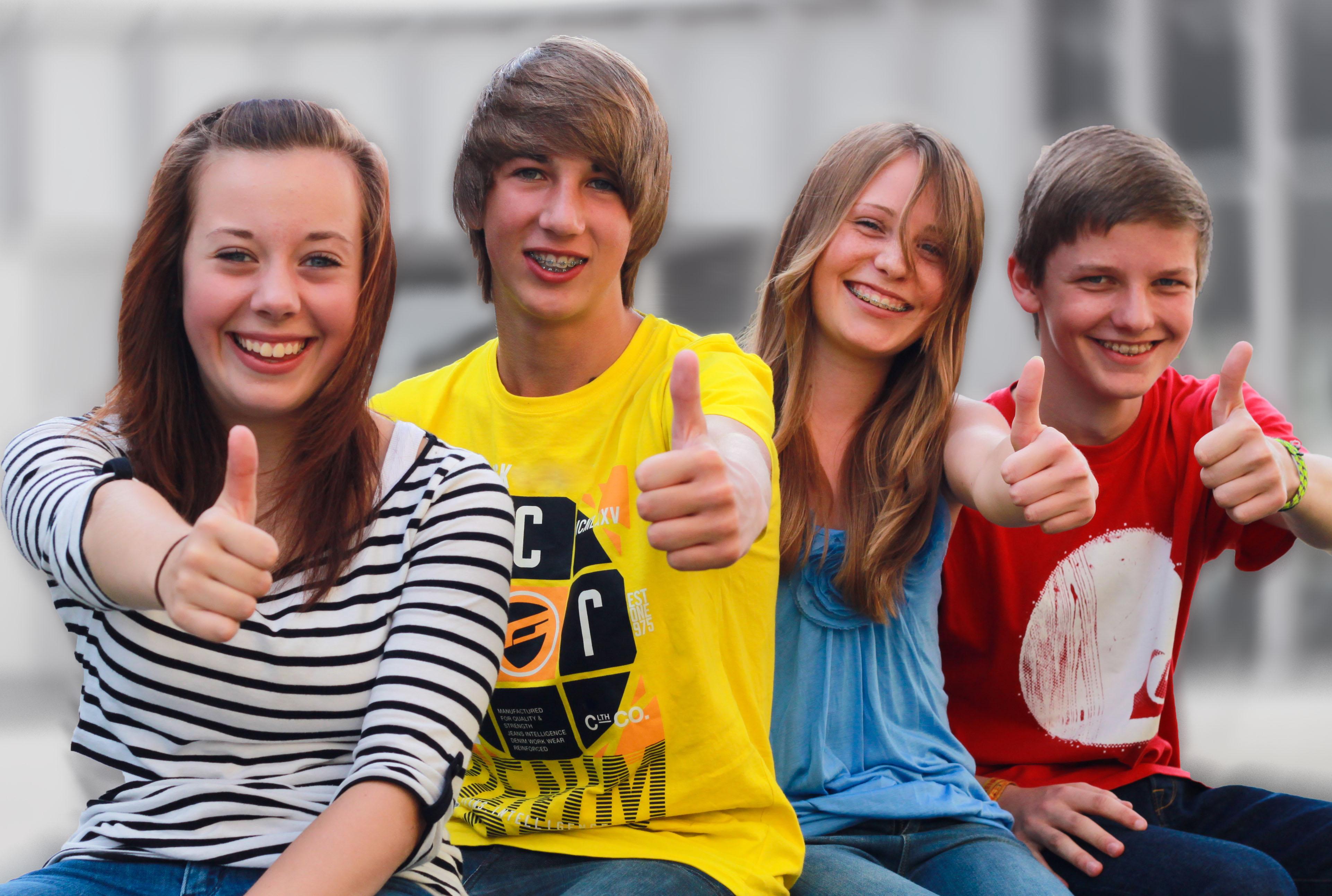 Ouverture des DIMA :<br>Classe de préapprentissage ouverte aux collégiens