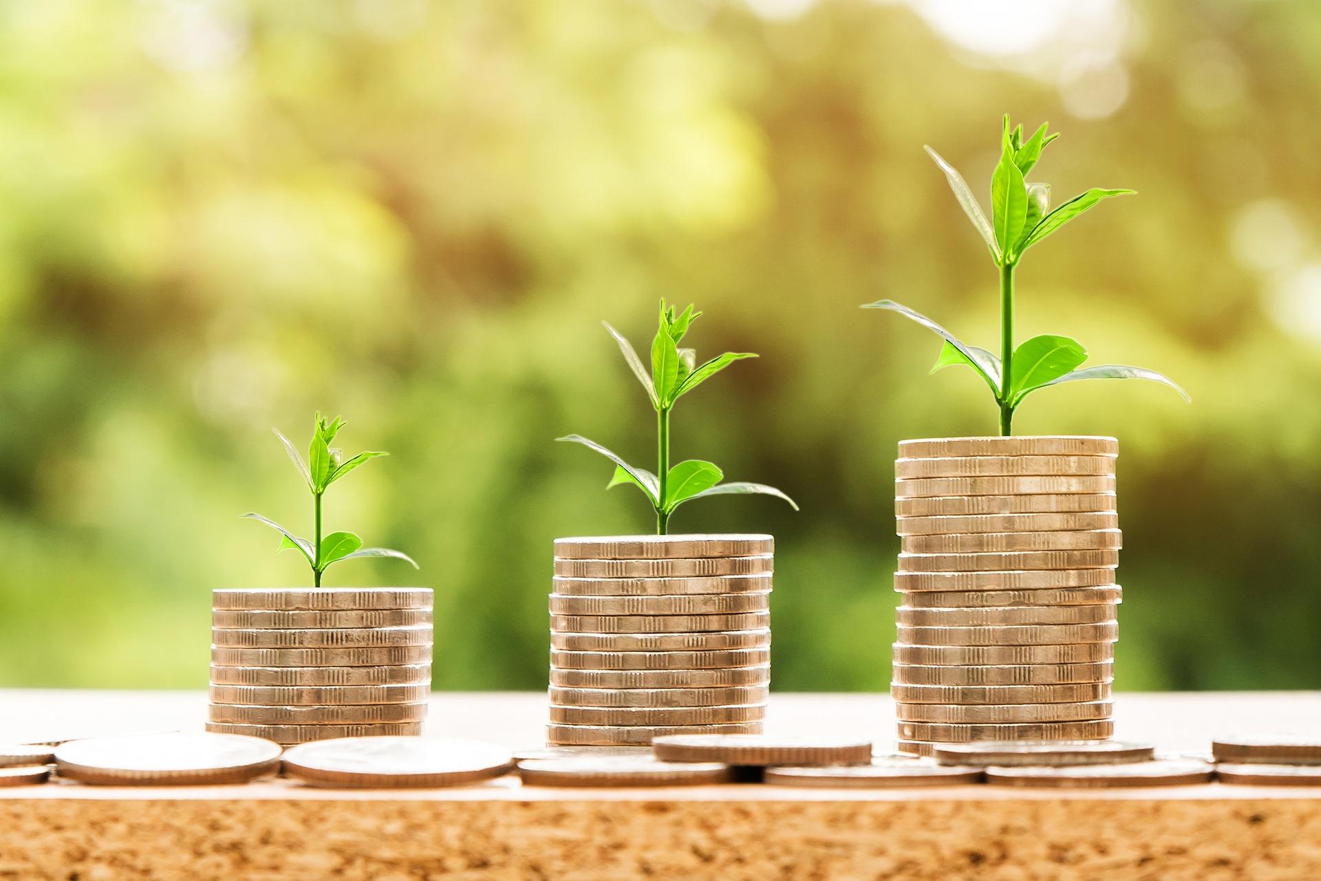La Taxe d'Apprentissage, une contribution indispensable au fonctionnement du CFA