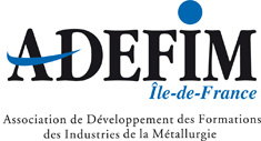 logo adefim