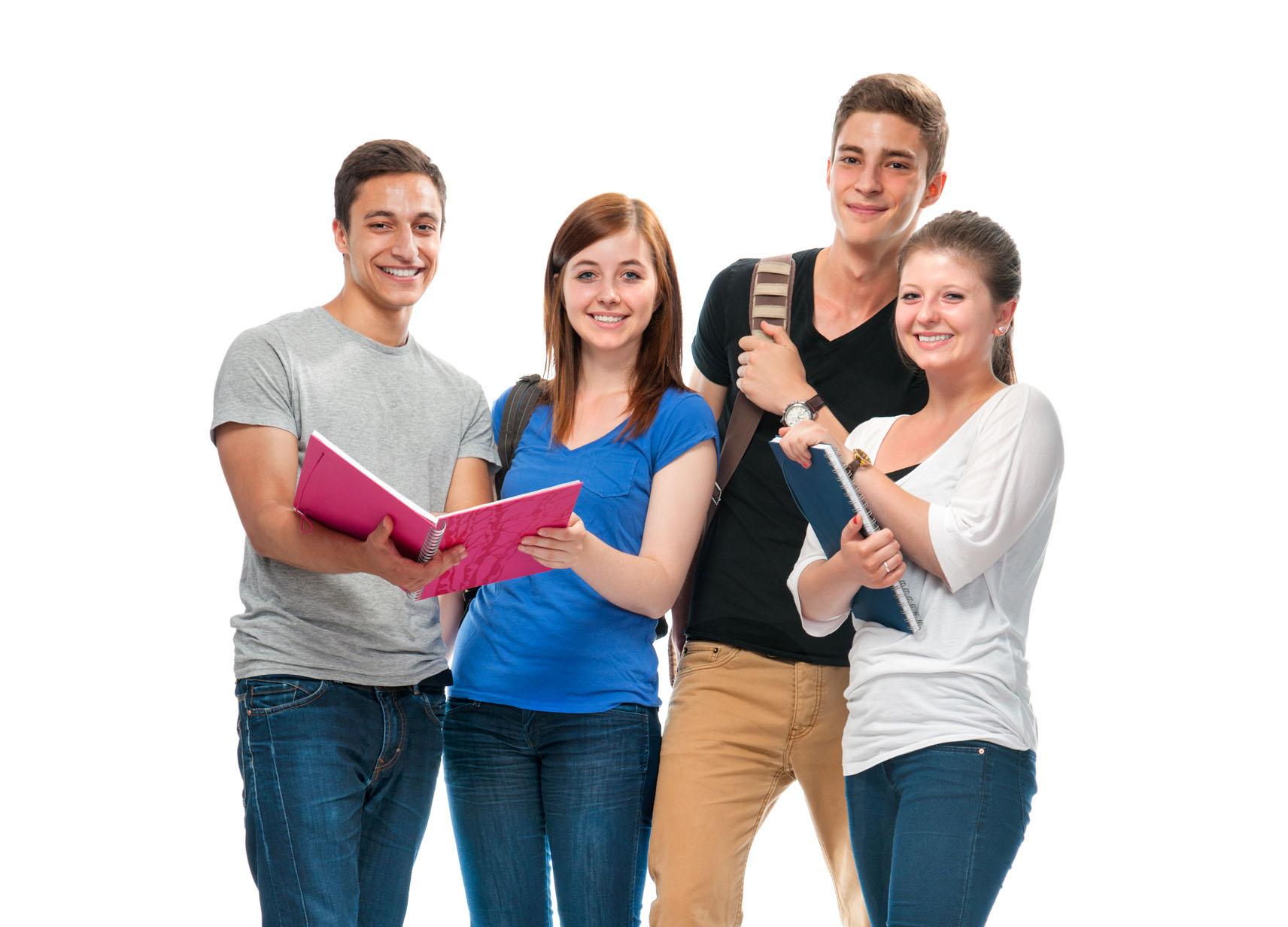 Ouverture des inscriptions aux DIMA :<br>Classe de préapprentissage ouverte aux collégiens