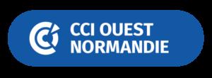 _CCI_Ouest_Normandie