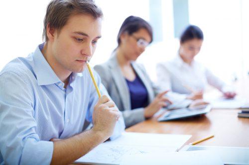Le partenariat FC/ADEFIM donne accès à des formations certifiantes/qualifiantes