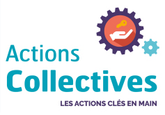 logo actions collectives