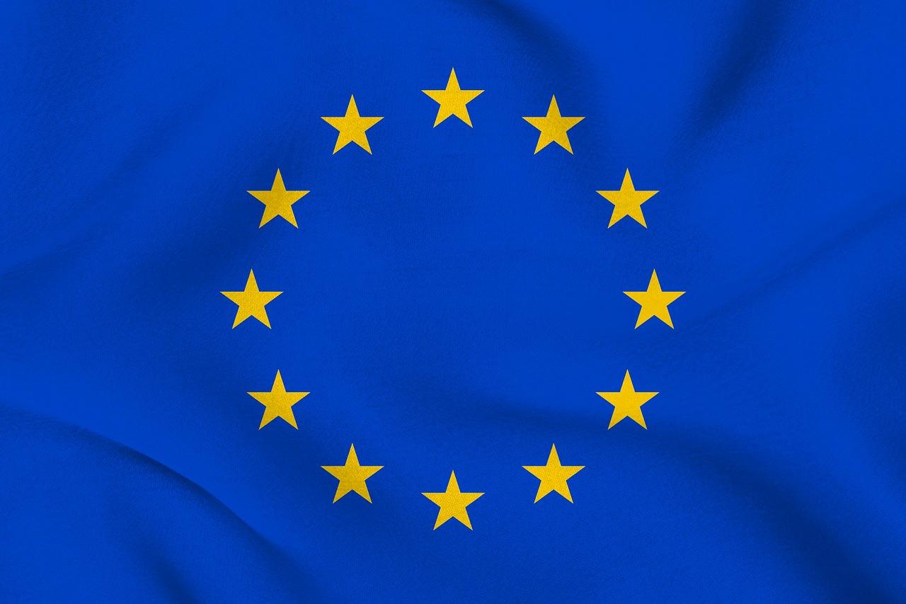 """Conférence """"Les 20 ans de l'euro : les acquis et les défis"""""""
