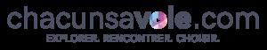 logo chacunsavoie.com