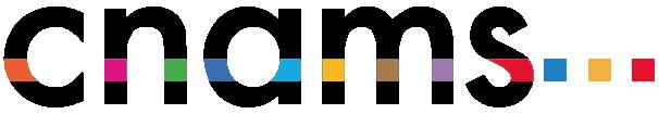 Confédération Nationale de l'Artisanat des Métiers de Service et de fabrication 91