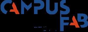 logo CampusFab