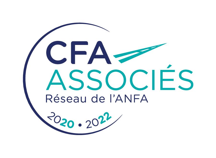 CFA Associés Réseau de l'ANFA