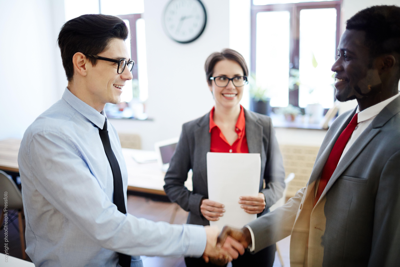 Employeurs, n'hésitez plus : aide exceptionnelle à l'embauche d'apprentis