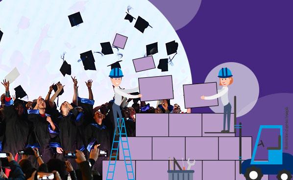 La FDME lance sa Prép'Apprentissage
