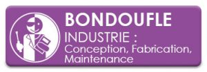 formation industrie à Bondoufle : conception, fabrication, maintenancen