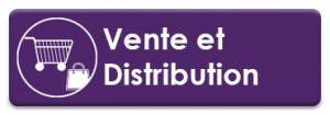 filière vente et distribution