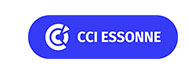 2-CCI Essonne