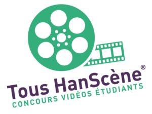 logo concours tous hanscene